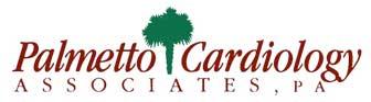 Palmetto Cardiology Associates